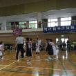 5/13犬山ミニ交流会