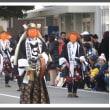 赤穂の義士祭