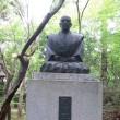 【城巡り番外編】佐和山城跡!