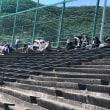 野球 選手権県大会 速報19