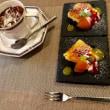 『カフェ&ギャラリー 花門』ランチ復活