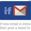 googleAnalyticsリアルタイムAPIとiftttを使ってトレンドのtweetをやってみる