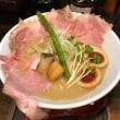 麺69 チキンヒーロー、29年8月初入店