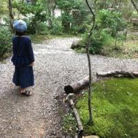 三田のカフェ 吹上の森さん