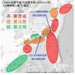 村井俊治・東大名誉教授の有料メルマガ『MEGA地震予測』の先週号「最新の地震予測」で今日の大阪の地震をピンポイントで外してしまう~ネットの反応「これだけピンポイントで外すのはもはや職人芸の域」