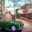 IMAI/Heller Talbot-Lago Record 1950 6回目 最終回