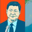 台湾民主基金会トップに聞く中台問題 「台湾は、中国とは違う『一つの国家』」   ザ・リバティWeb  「約8割の台湾人は、自分たちは、「中国人ではなく台湾人だ」と考えています」