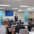 12月5日の本会議(第4回定例会)