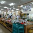 近江八幡市 〝愛菜館〟の新鮮野菜