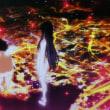 『アクセル・ワールド: INFINITE∞BURST』観ました。