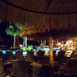 マウイ島1日目の夜
