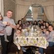 20人目の子どもが生まれる  英国一の子だくさん家族