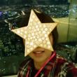 2017韓国BDP: オプション「ロッテタワー展望台」(2017.10.07)