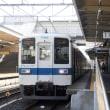 東武鉄道-314