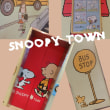 SNOOPY TOWN♥️