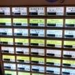 【「真鯛らーめん麺魚」のネクストブランド】【東京新店】「中華そば 満鶏軒(マンチーケン)@錦糸町」鴨と水だけで取った出汁が美味い!
