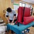 ソファの張替 『家具の病院』ダニエル