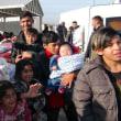 18日は移民の日:トルコは世界最大の難民受け入れ国