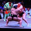 9/20 相撲で聞いたこと 回しをとらなくてもいい 例3