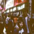 大阪街物語673