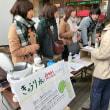 ひょうご青少年活動フェスティバル