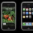 iPhoneが6月中旬発売?