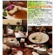 桂宮(大通り)  第45回 「店の特徴のある料理(北京烤鴨)」桂宮(大通り)+関内・日本大通り散策 「中華街・横浜散策と食事(ランチ)を楽しむ」