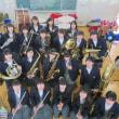 吹田市吹奏楽祭が3月20日(月・祝)に開催