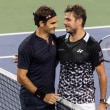 ATP World Tour Masters1000 WESTERN&SOUTHERN OPEN Men's Singles ~The 6day~