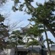 Aichi / Okazaki Trip ( 4 )