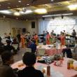 小須田ウクレレサークル「第5回Xmasパーティー」にて演奏しました。