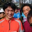 大阪ハーフマラソン