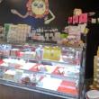 お菓子さん(2017.11.24金)