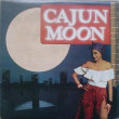 Cajun Moon 1976