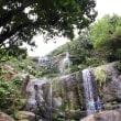 チームおさんぽで西表登山 ユツン滝に古見岳に双子滝〜