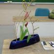いけ花教室(花木ものをいける)