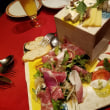 847.イタリア料理