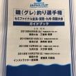 ジャパンカップセミファイナル
