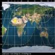 UISSとsoundmodem/Satellite