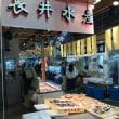 横須賀ポートマーケット!