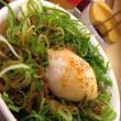 【美食】牛丼をがっつり食べよう!