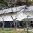 東慶寺の「水月堂」@鎌倉市山ノ内