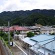 鋸山ロープウェー~北海道&東日本パス 房総日帰り旅その2