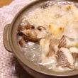 外食&お好み焼き&親子丼&白雪鍋