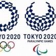 東京オリンピック開幕まで2年