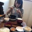 麻婆豆腐最高😳‼️ トータルカーズワークスブログ