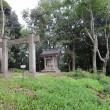 寺尾観音山