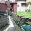 長崎の昔なごりの家