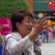 激戦の仙台市長選挙、横一線のまま最終盤へ