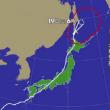 台風18号 あす未明にかけ北海道など暴風・高波に警戒 / NHK NEWSWEB